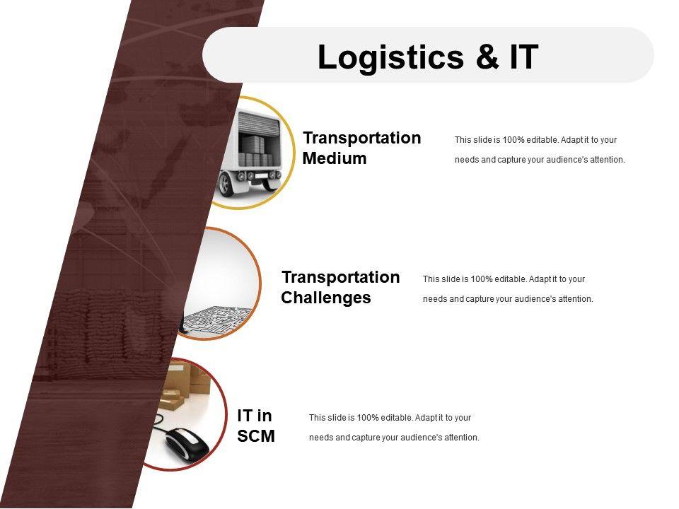 logistics_and_it_presentation_outline_Slide01