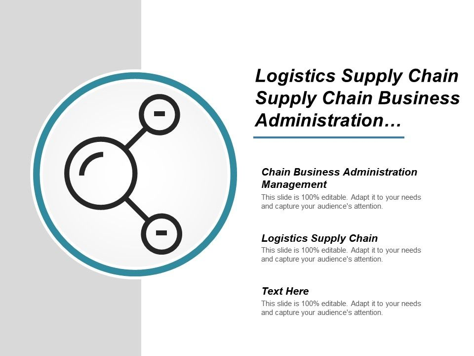 logistics_supply_chain_supply_chain_business_administration_management_cpb_Slide01