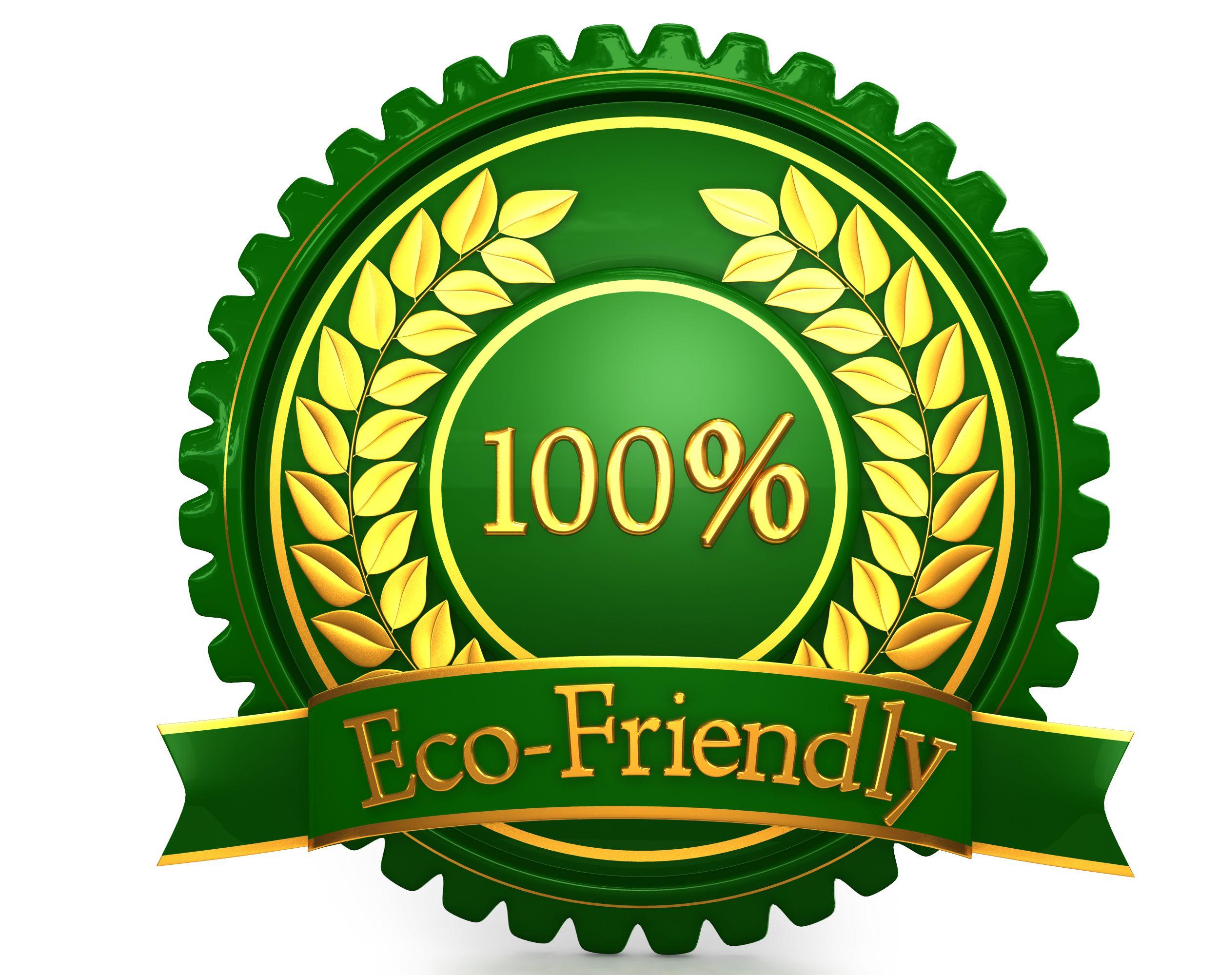 logo_of_eco_friendly_concept_stock_photo_Slide01