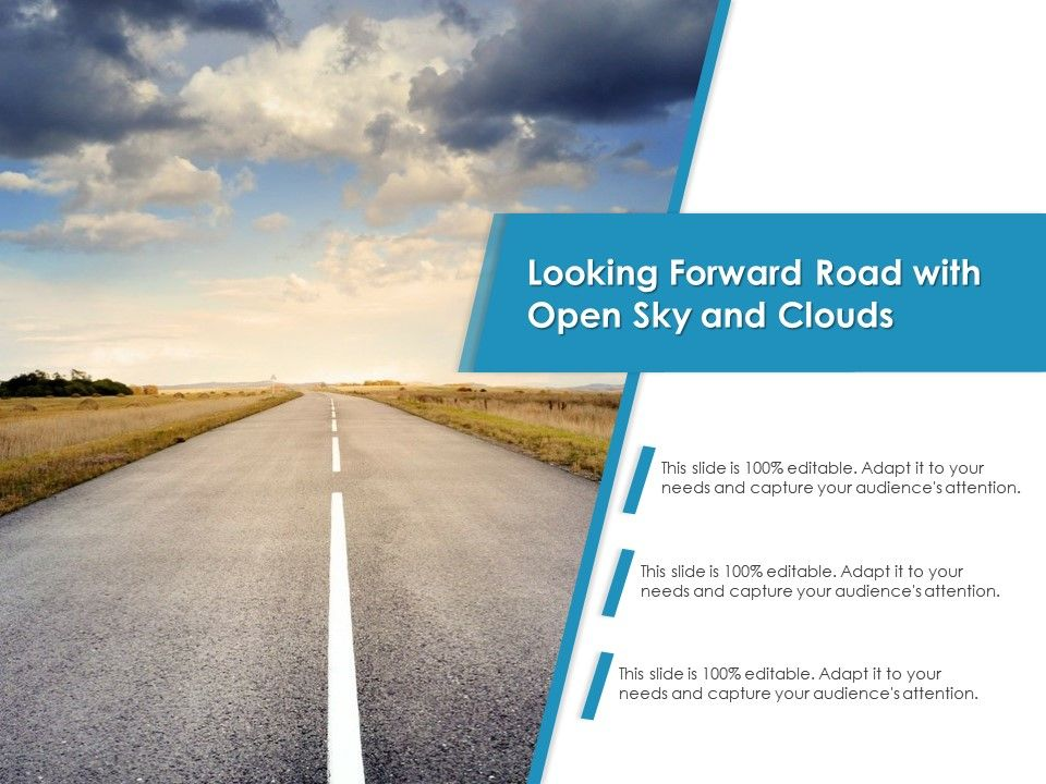 looking_forward_road_with_open_sky_and_clouds_Slide01