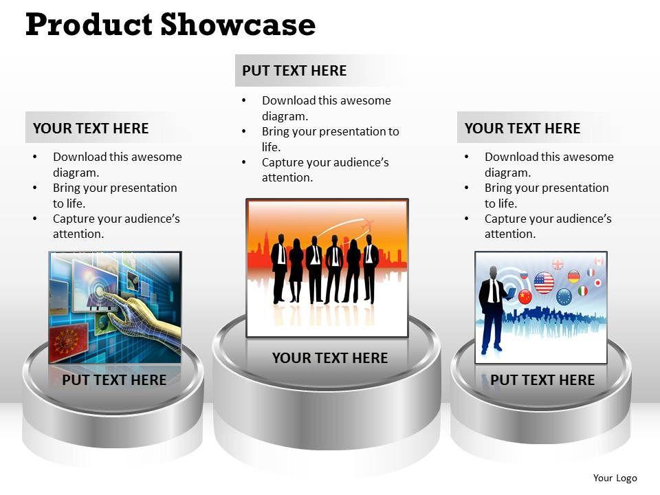 product portfolio ppt templates product portfolio templates