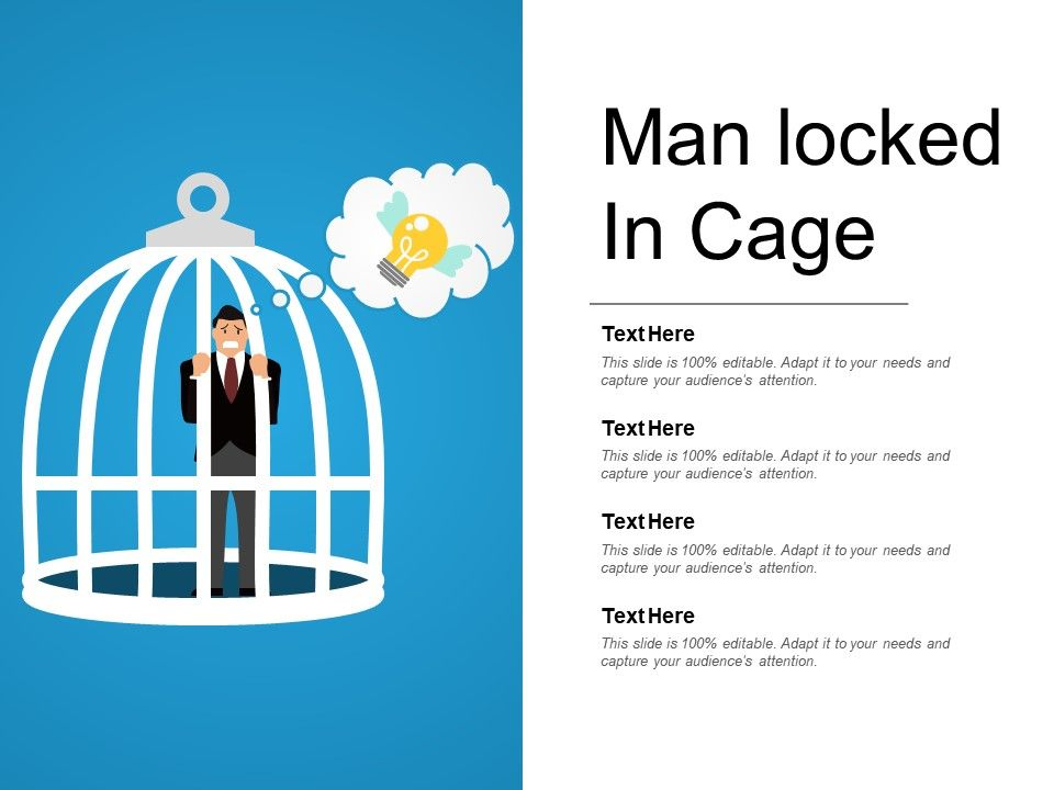 Man locked in cage powerpoint templates powerpoint shapes manlockedincagepowerpointtemplatesslide01 manlockedincagepowerpointtemplatesslide02 manlockedincagepowerpointtemplatesslide03 toneelgroepblik Choice Image