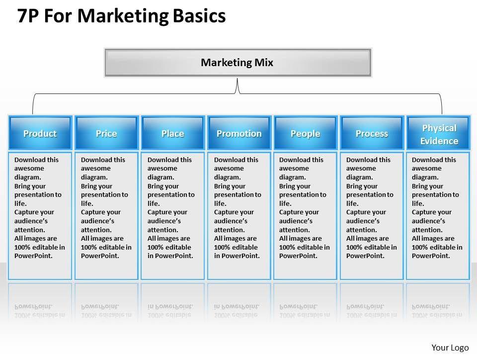 management_consultant_business_for_marketing_basics_powerpoint_templates_ppt_backgrounds_slides_0618_Slide01