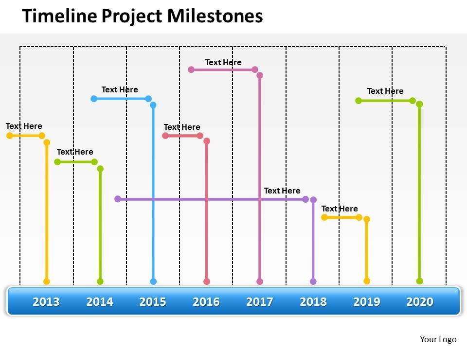 Management consultant business timeline project milestones managementconsultantbusinesstimelineprojectmilestonespowerpointtemplates0527slide01 toneelgroepblik Gallery