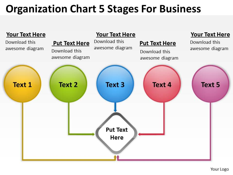 management_consultants_chart_5_stages_for_busines_powerpoint_templates_ppt_backgrounds_slides_0617_Slide01