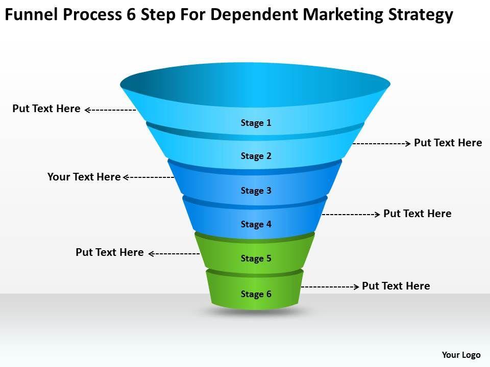 Management consulting business marketing strategy powerpoint managementconsultingbusinessmarketingstrategypowerpointtemplatespptbackgroundsforslides0618slide01 toneelgroepblik Gallery