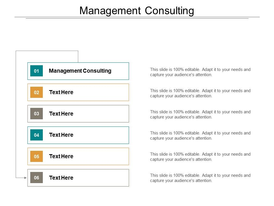 Management Consulting Ppt Powerpoint Presentation Gallery Slide Portrait Cpb Powerpoint Templates Download Ppt Background Template Graphics Presentation