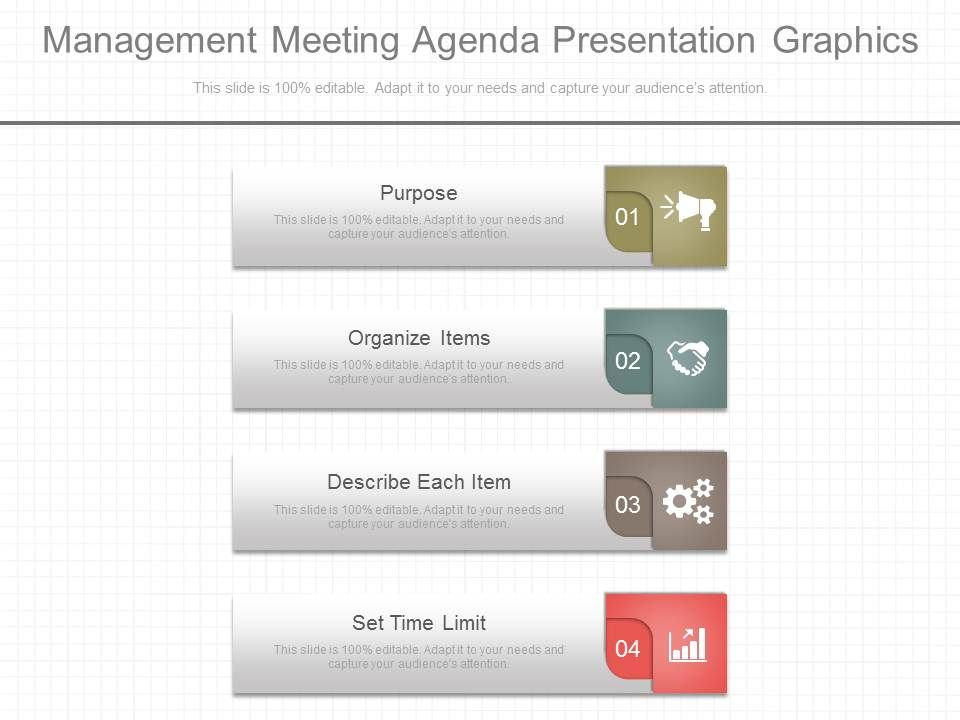 management_meeting_agenda_presentation_graphics_Slide01