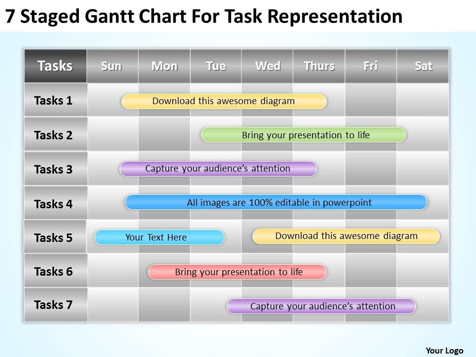 management_strategy_consulting_task_representation_powerpoint_templates_ppt_backgrounds_for_slides_0618_Slide01