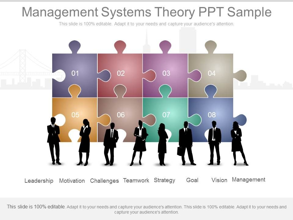 management_systems_theory_ppt_sample_Slide01