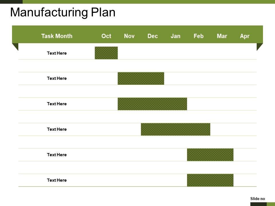 manufacturing_plan_ppt_background_images_Slide01