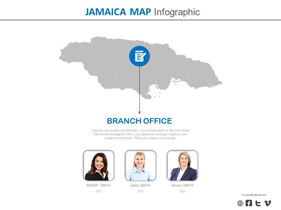 Map of jamaica with branch office location powerpoint slides mapofjamaicawithbranchofficelocationpowerpointslidesslide01 mapofjamaicawithbranchofficelocationpowerpointslidesslide02 toneelgroepblik Gallery