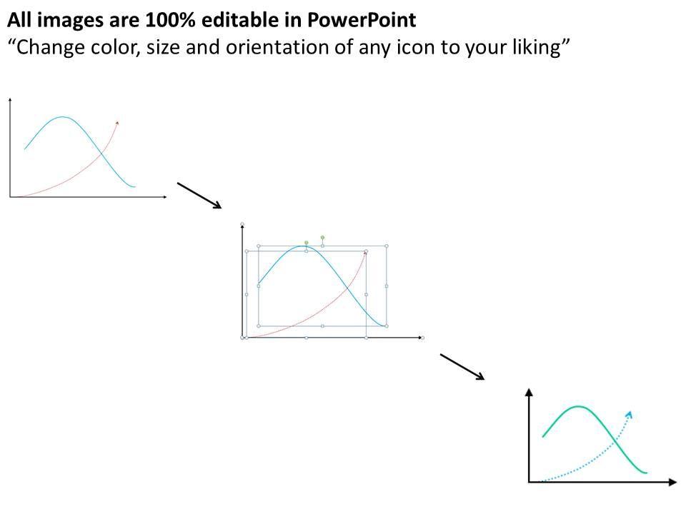 Marginal utility curve powerpoint template slide templates marginalutilitycurvepowerpointtemplateslideslide04 marginalutilitycurvepowerpointtemplateslideslide05 toneelgroepblik Choice Image