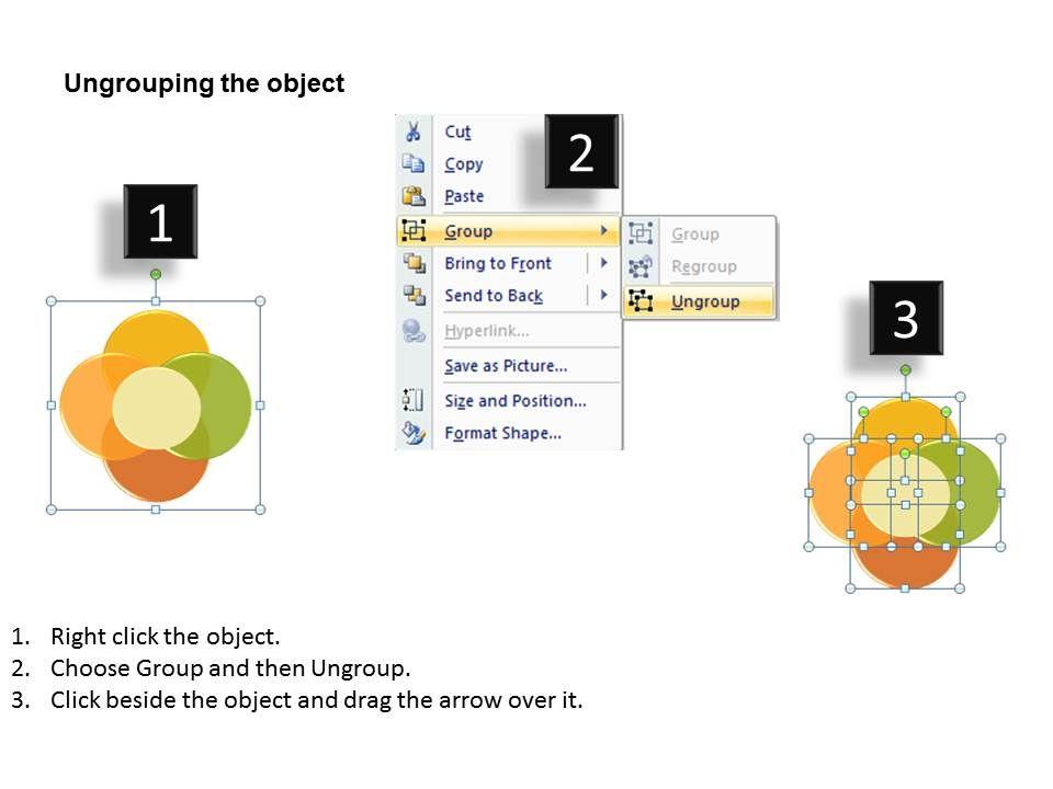 market_analysis_porters_5_forces_shown_by_venn_diagram_powerpoint_diagram_templates_graphics_712_slide08