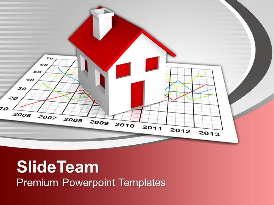 market_growth_graph_real_estate_powerpoint_templates_ppt_backgrounds_for_slides_0113_Slide01