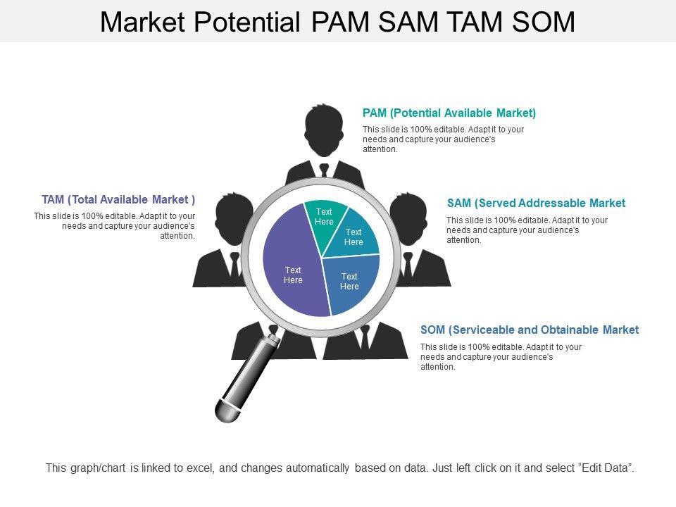 market_potential_pam_sam_tam_som_Slide01