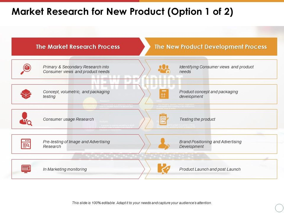 market_research_for_new_product_the_market_research_process_Slide01