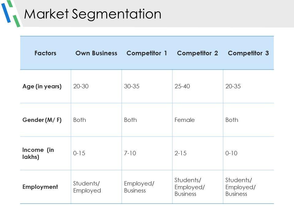 market_segmentation_ppt_slides_download_Slide01