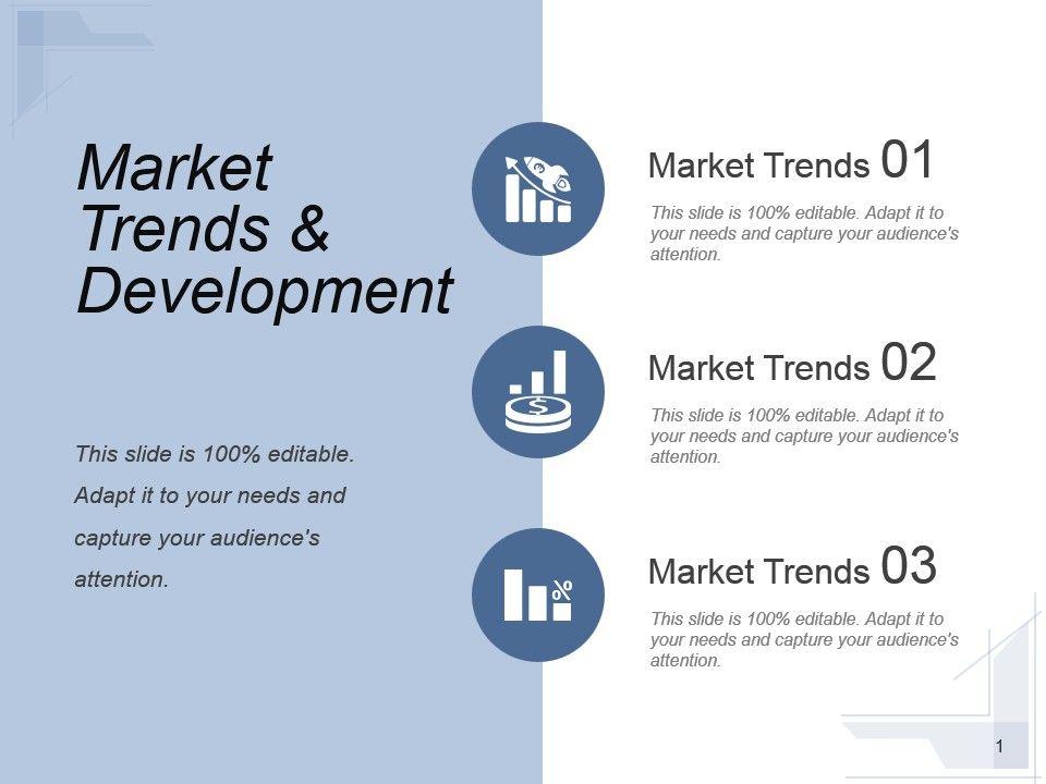 market_trends_and_development_presentation_pictures_Slide01