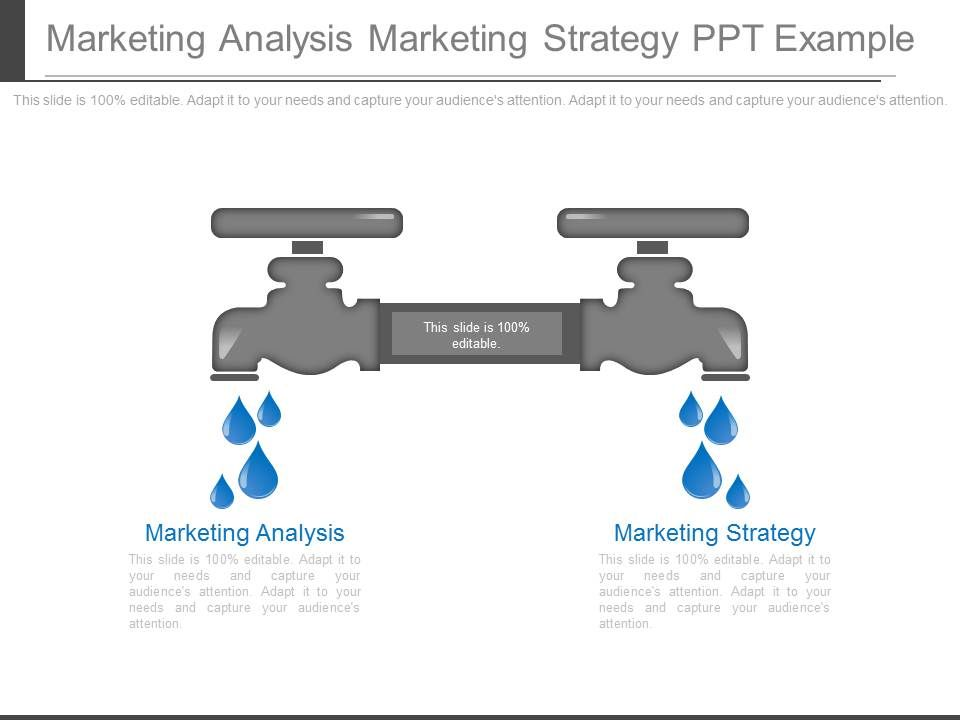 marketing_analysis_marketing_strategy_ppt_example_Slide01