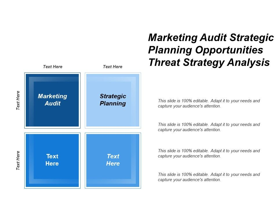 marketing_audit_strategic_planning_opportunities_threat_strategy_analysis_slide01