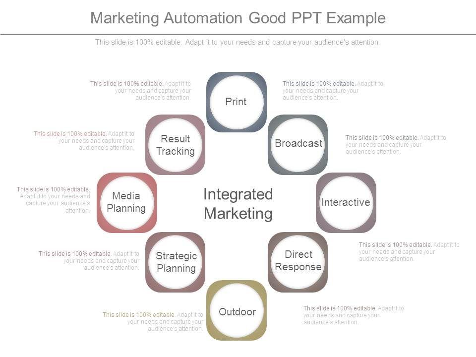 marketing_automation_good_ppt_example_Slide01