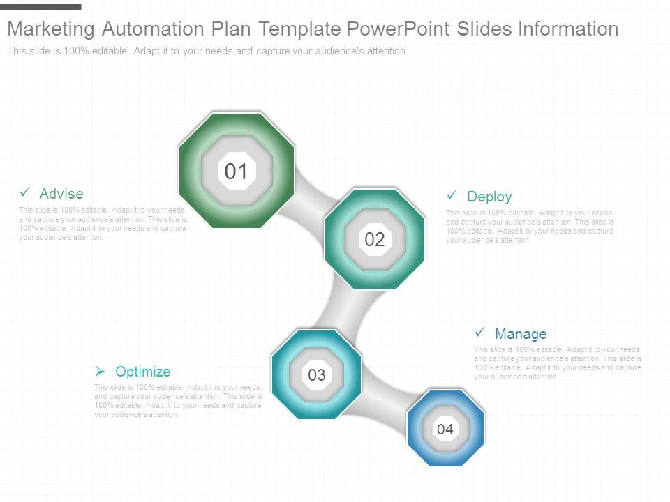 marketing_automation_plan_template_powerpoint_slides_information_Slide01