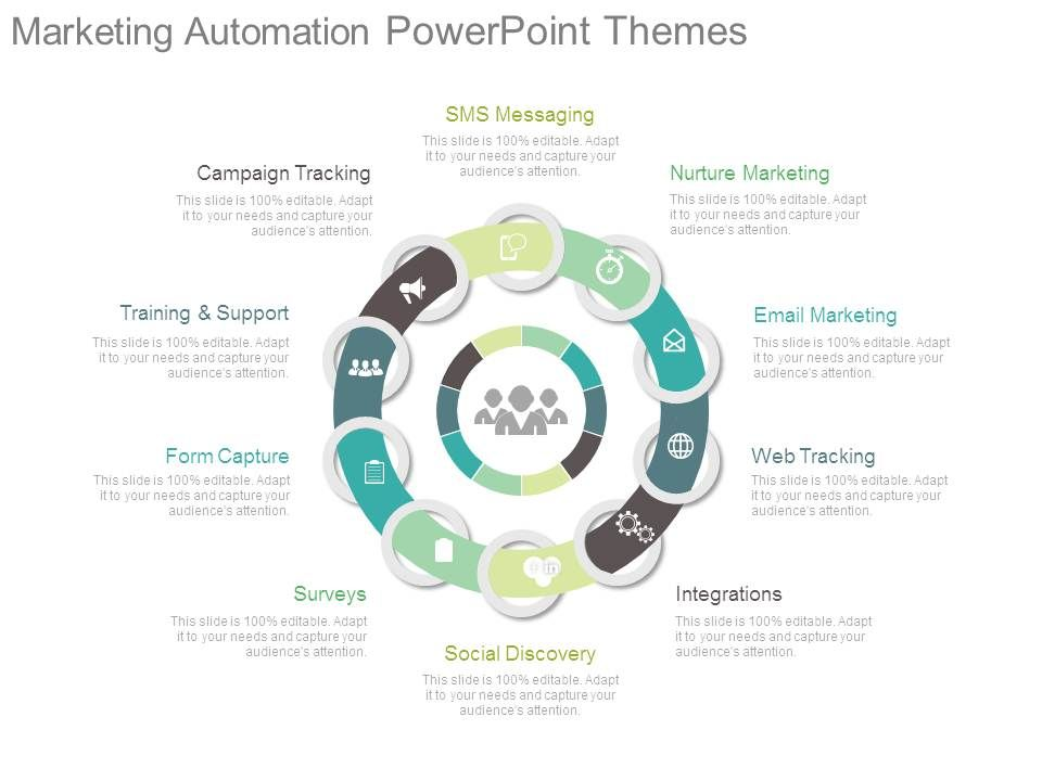 marketing_automation_powerpoint_themes_Slide01