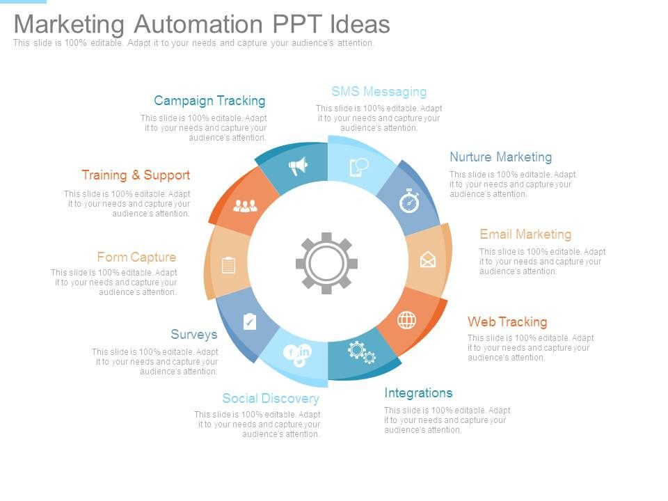 marketing_automation_ppt_ideas_Slide01