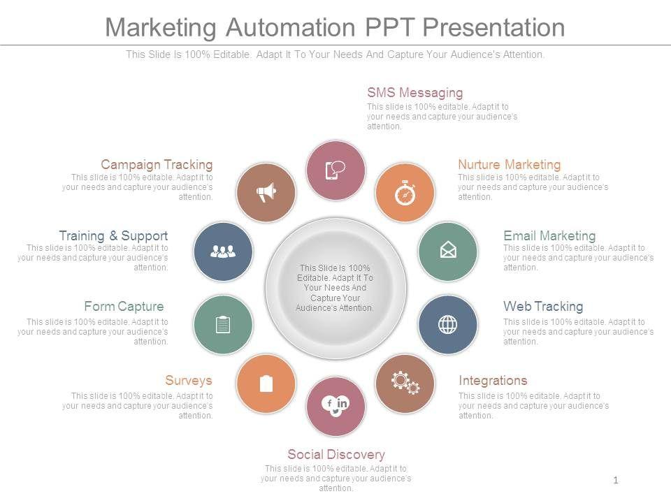 marketing_automation_ppt_presentation_Slide01
