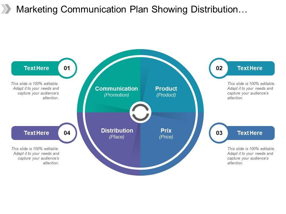 marketing_communication_plan_showing_distribution_product_communication_Slide01