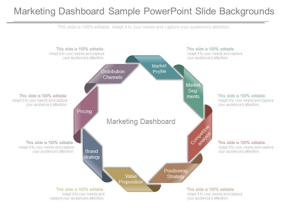 marketing_dashboard_sample_powerpoint_slide_backgrounds_Slide01