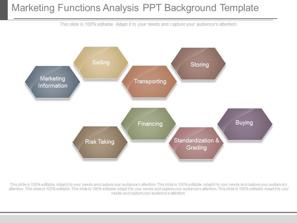 marketing_functions_analysis_ppt_background_template_Slide01