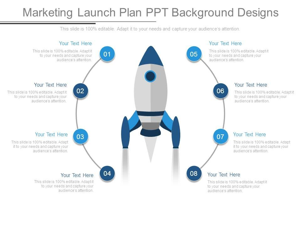 marketing_launch_plan_ppt_background_designs_Slide01