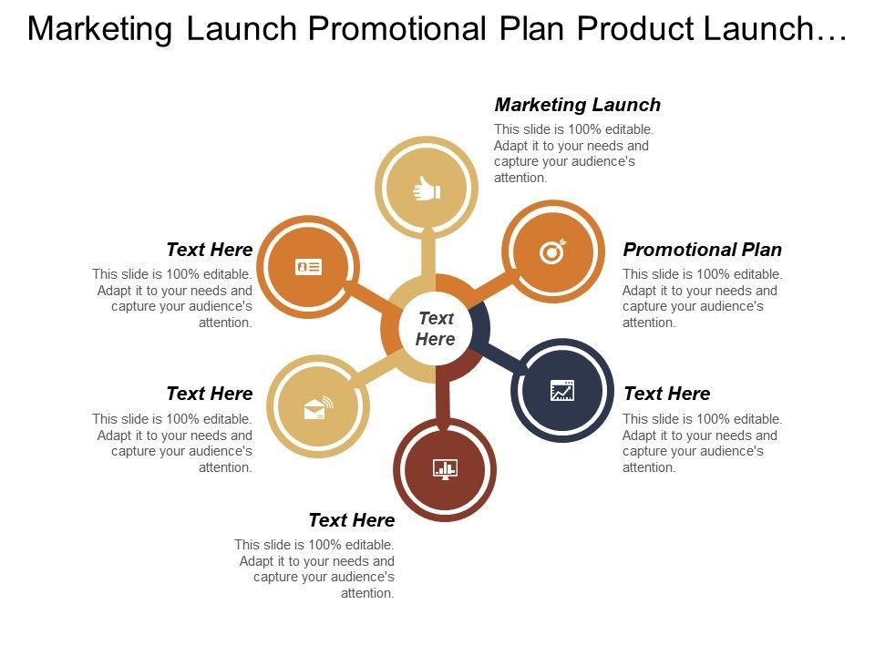 marketing_launch_promotional_plan_product_launch_event_management_Slide01