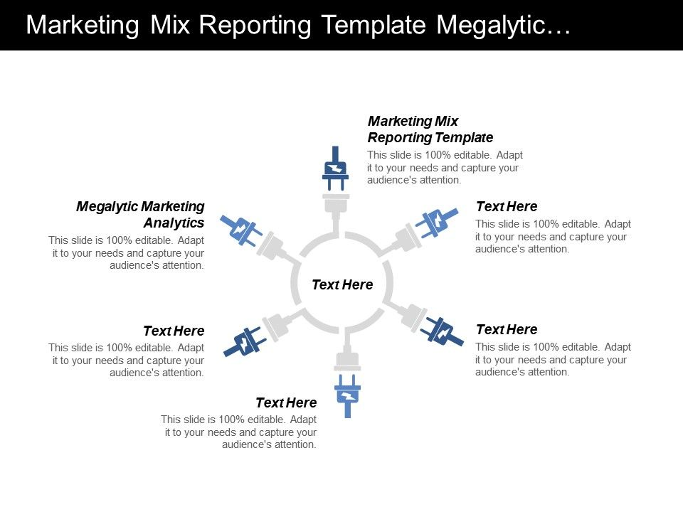 marketing_mix_reporting_template_megalytic_marketing_analytics_cpb_Slide01