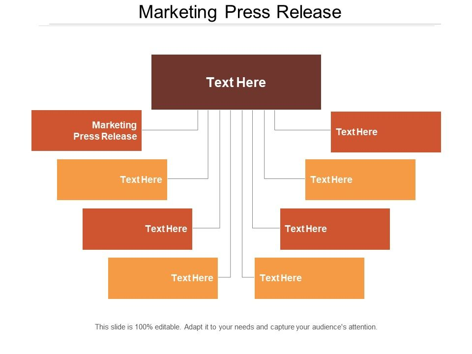 marketing_press_release_ppt_powerpoint_presentation_gallery_guidelines_cpb_Slide01