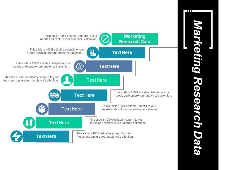 Marketing Research Data Ppt Powerpoint Presentation Styles Outline Cpb