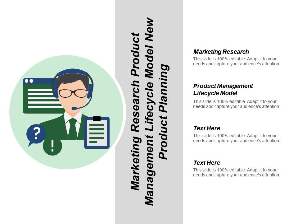 marketing_research_product_management_lifecycle_model_new_product_planning_Slide01