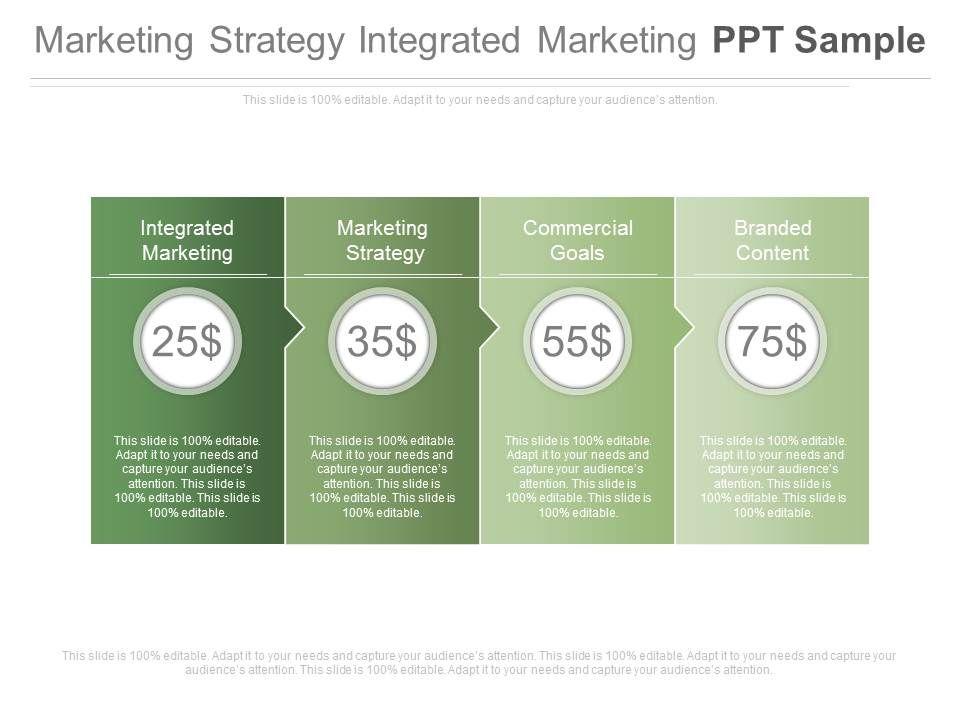 marketing_strategy_integrated_marketing_ppt_sample_Slide01