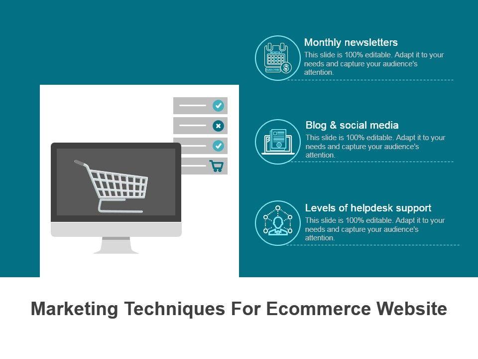 marketing_techniques_for_ecommerce_website_ppt_background_Slide01