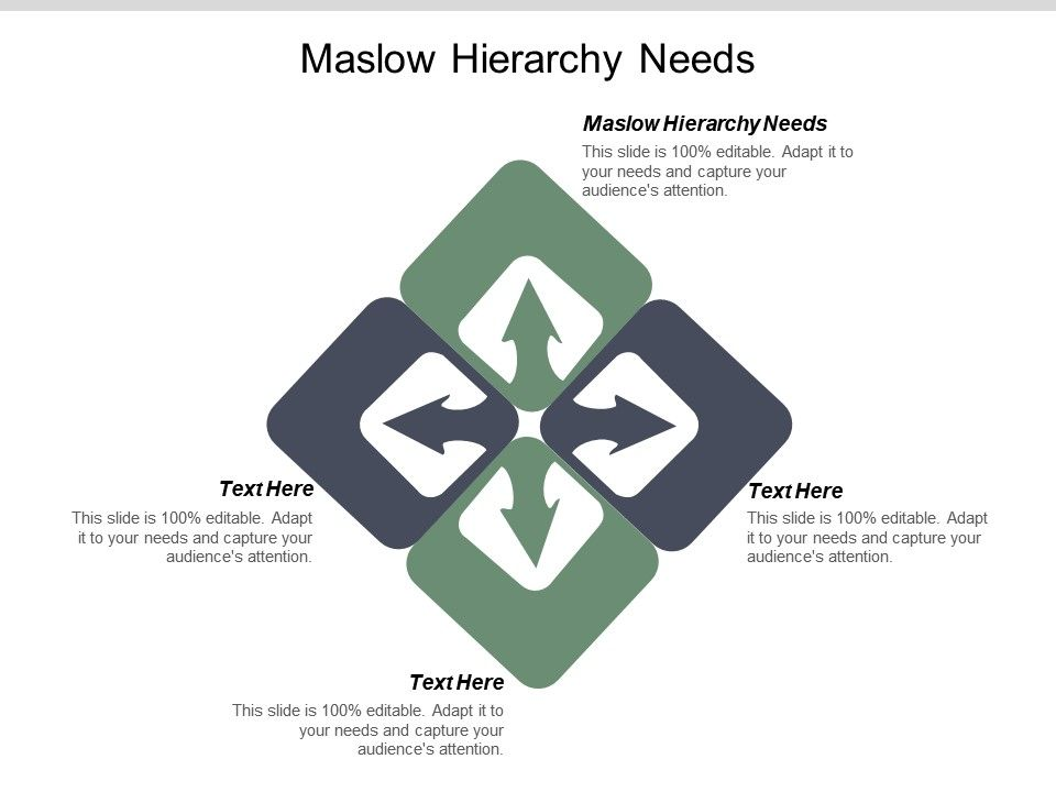 maslow_hierarchy_needs_ppt_powerpoint_presentation_infographic_template_background_image_cpb_Slide01