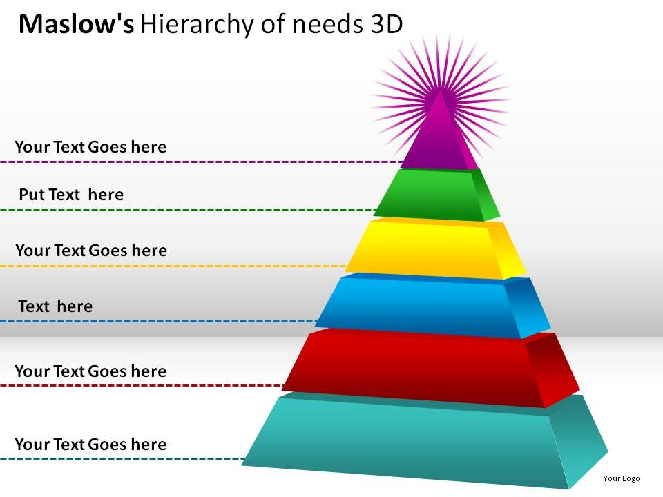maslows_hierarchy_of_needs_3d_powerpoint_presentation_slides_Slide10
