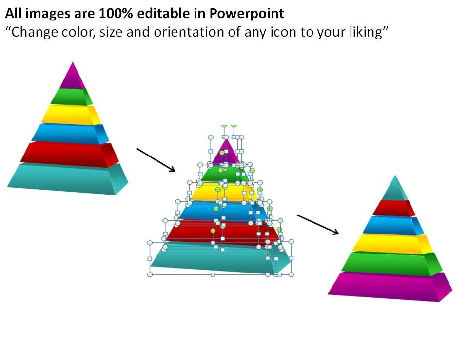 maslows_hierarchy_of_needs_3d_powerpoint_presentation_slides_Slide12