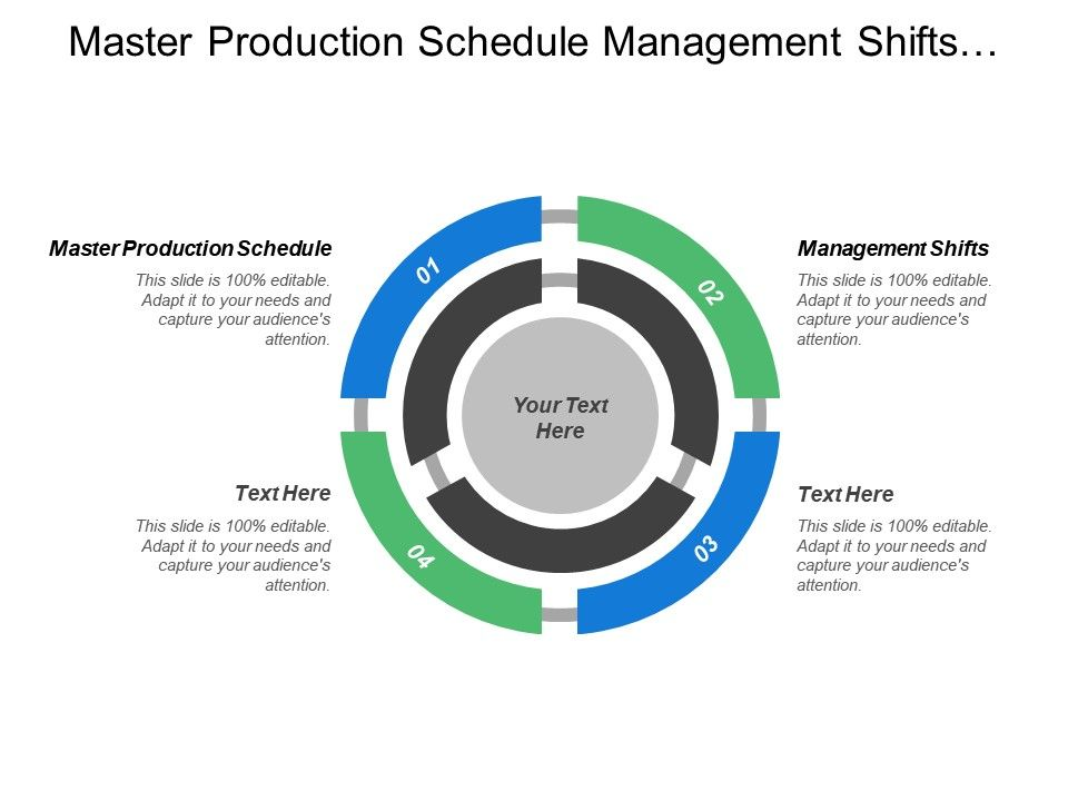 master_production_schedule_management_shifts_financial_constraints_capacities_constraints_Slide01
