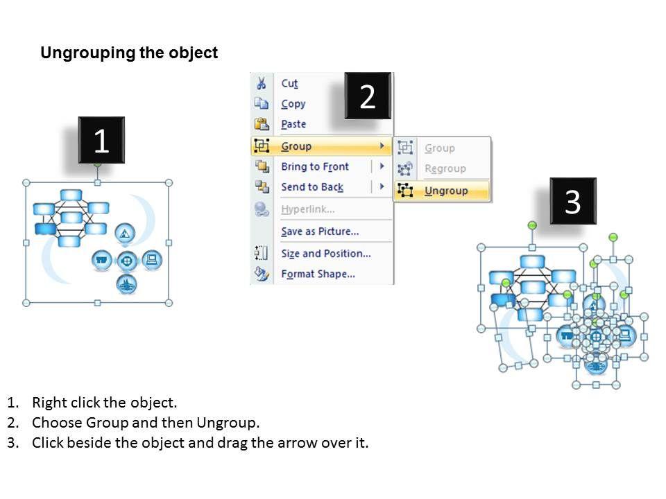 Mckinsey 7 s model powerpoint presentation slide template mckinsey7smodelpowerpointpresentationslidetemplateslide03 mckinsey7smodelpowerpointpresentationslidetemplateslide04 ccuart Choice Image