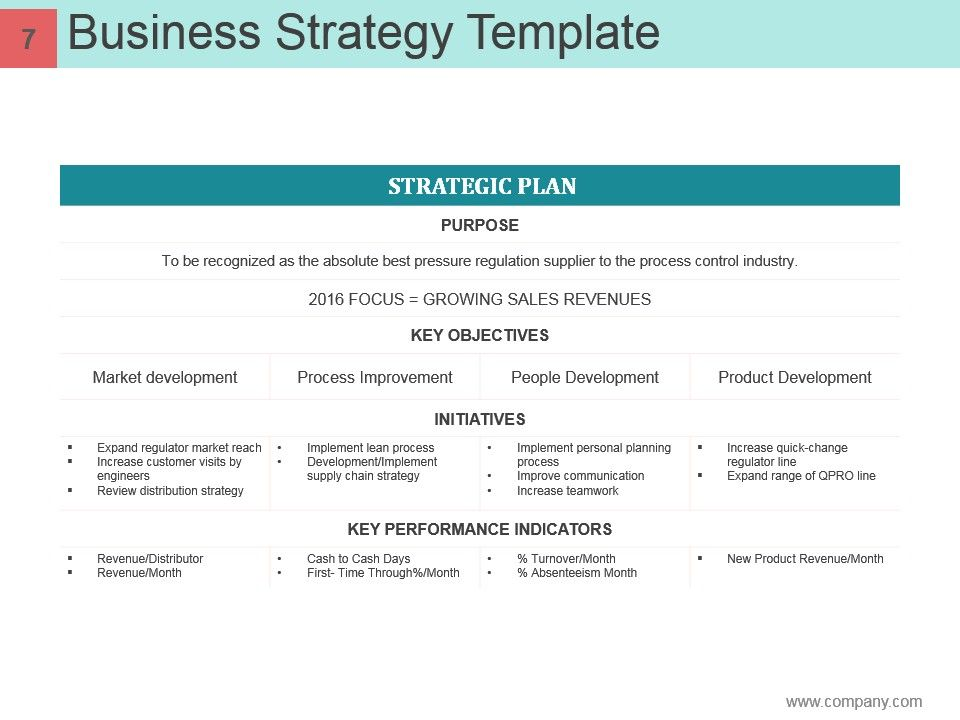 mckinsey 7s framework case study Mckinsey uses cookies to improve site functionality, provide you with a better browsing experience, and to enable our partners to advertise to you detailed information on the use of cookies on this site, and how you can decline them, is provided in our cookie policy .