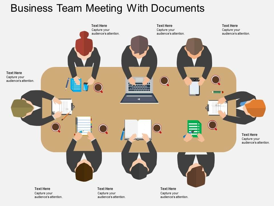 Me business team meeting with documents flat powerpoint design mebusinessteammeetingwithdocumentsflatpowerpointdesignslide01 mebusinessteammeetingwithdocumentsflatpowerpointdesignslide02 toneelgroepblik Choice Image
