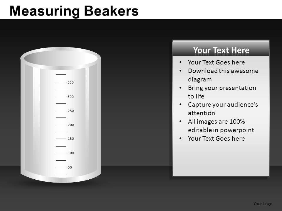measuring_beakers_powerpoint_presentation_slides_db_Slide01