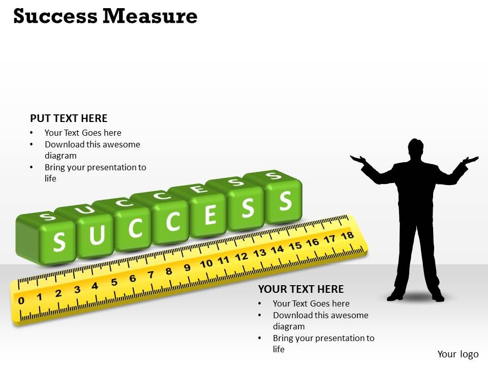 Measuring success powerpoint template slide powerpoint shapes measuringsuccesspowerpointtemplateslideslide02 measuringsuccesspowerpointtemplateslideslide03 toneelgroepblik
